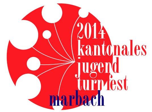 JTF-2014_Plakat